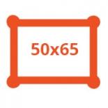 50x65
