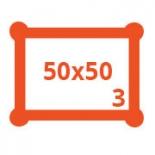 50х50*3