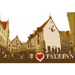 Tallinas 2