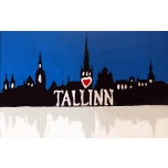 Tallinn 7