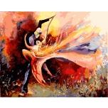 Tantsides