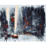 Ööene New York