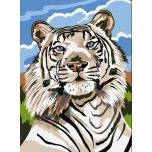 Amūro tigras
