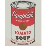 Tomaatti Supp
