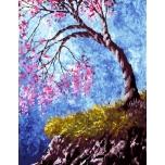 Elämän puu