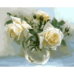 Õrnad roosid