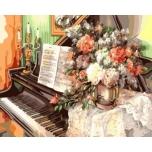Pianosonaatti
