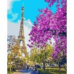 Ranskan ihme