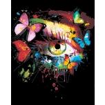 Colored fantasies