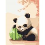 Gera panda