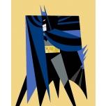 Batman 15x20