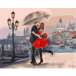 Itaalia romantika