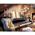 Кlaver